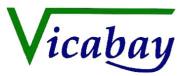 Vicabay, Industrias Metalúrgicas S.L.